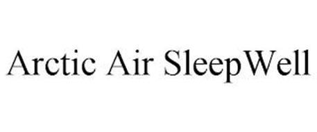 ARCTIC AIR SLEEPWELL