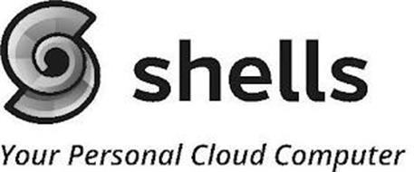 SHELLS YOUR PERSONAL CLOUD COMPUTER
