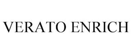 VERATO ENRICH