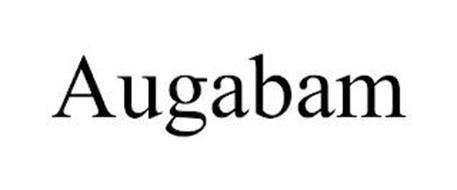 AUGABAM