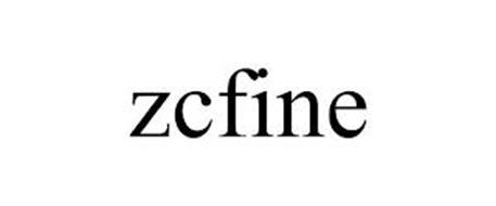 ZCFINE