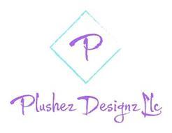 PLUSHEZ DESIGNZ LLC