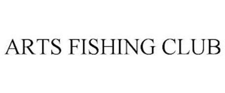 ARTS FISHING CLUB