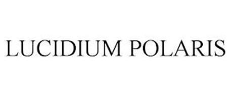 LUCIDIUM POLARIS