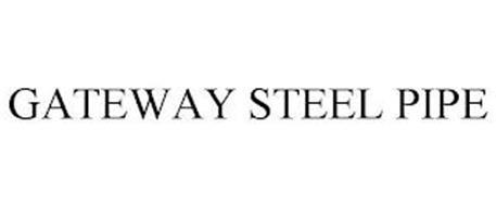 GATEWAY STEEL PIPE