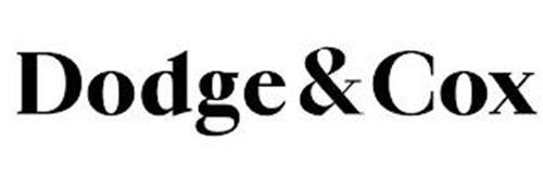 DODGE & COX