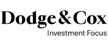 DODGE & COX INVESTMENT FOCUS