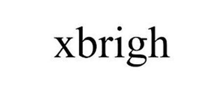 XBRIGH