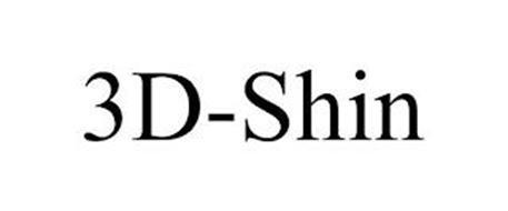 3D-SHIN