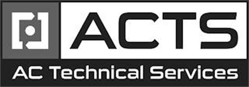ACTS AC TECHNICAL SERVICES
