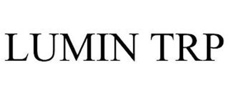 LUMIN TRP