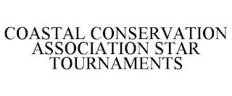 COASTAL CONSERVATION ASSOCIATION STAR TOURNAMENTS