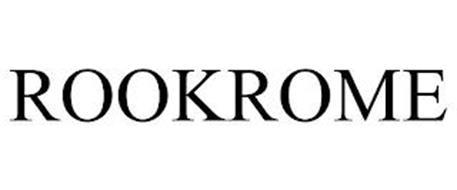 ROOKROME