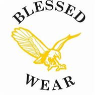 BLESSED WEAR
