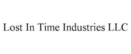LOST IN TIME INDUSTRIES LLC