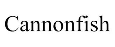 CANNONFISH