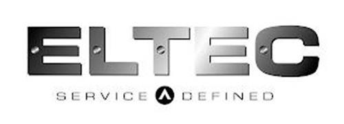ELTEC SERVICES DEFINED