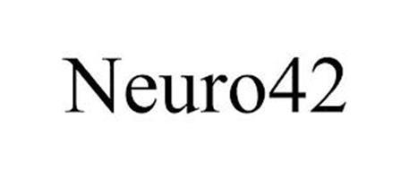 NEURO42