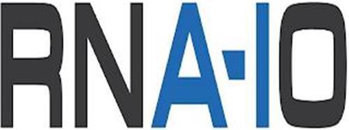 RNA-IO