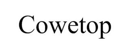 COWETOP