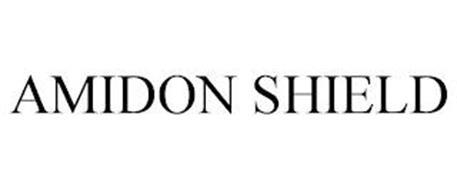 AMIDON SHIELD
