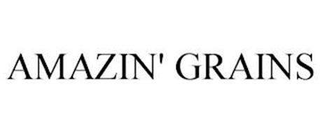 AMAZIN' GRAINS