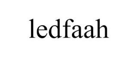LEDFAAH