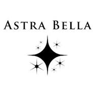 ASTRA BELLA