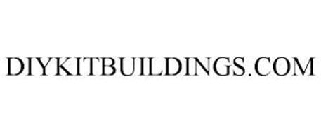 DIYKITBUILDINGS.COM