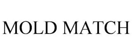 MOLD MATCH