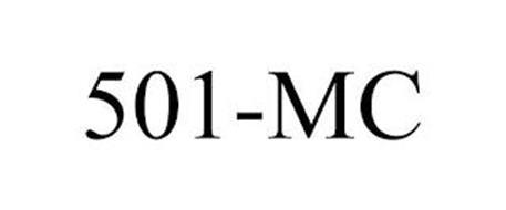 501-MC
