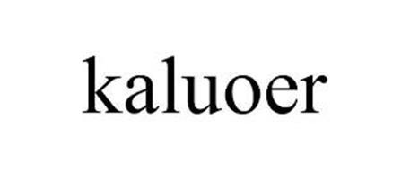 KALUOER