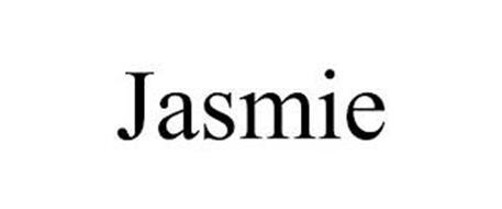 JASMIE