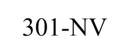 301-NV