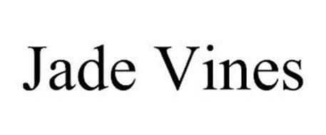 JADE VINES
