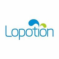 LOPOTION