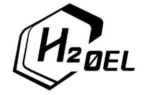 H2 0EL