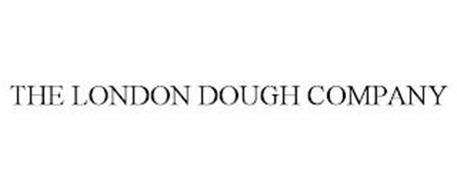 THE LONDON DOUGH COMPANY