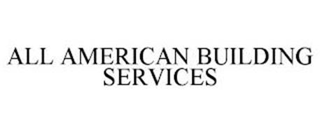 ALL AMERICAN BUILDING SERVICES