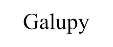 GALUPY