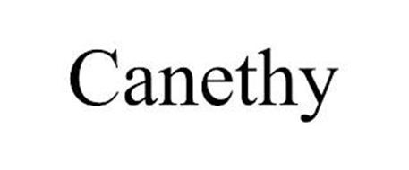 CANETHY