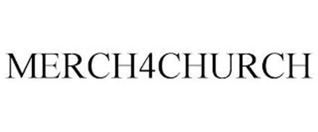 MERCH4CHURCH