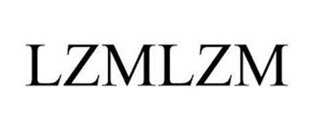 LZMLZM