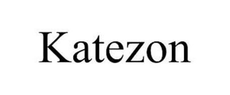 KATEZON