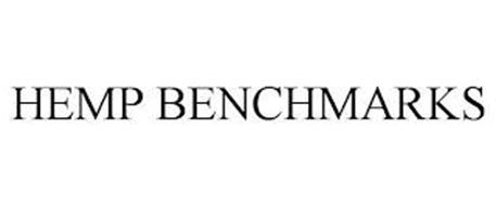 HEMP BENCHMARKS