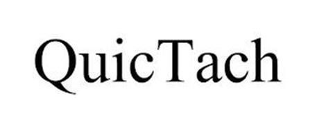 QUICTACH