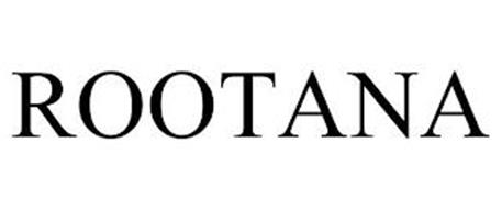 ROOTANA