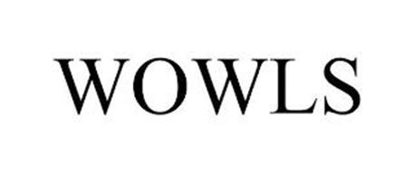 WOWLS