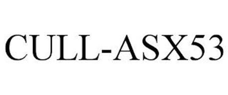 CULL-ASX53
