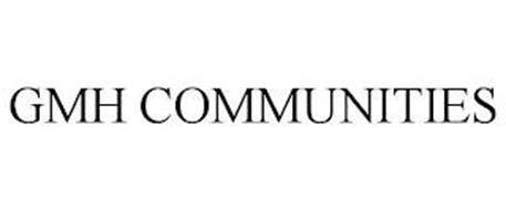 GMH COMMUNITIES